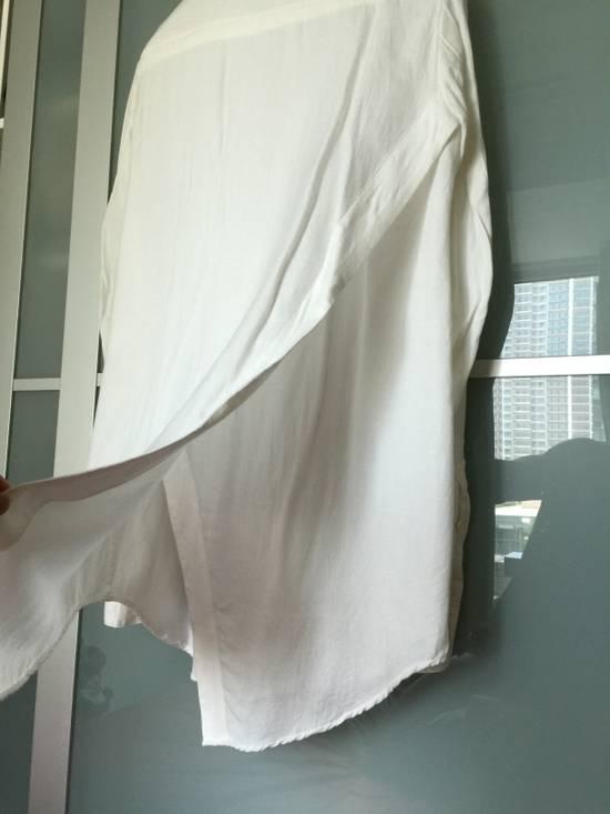 Julius Rayon Cahmere Cloth Size US M / EU 48-50 / 2 - 4