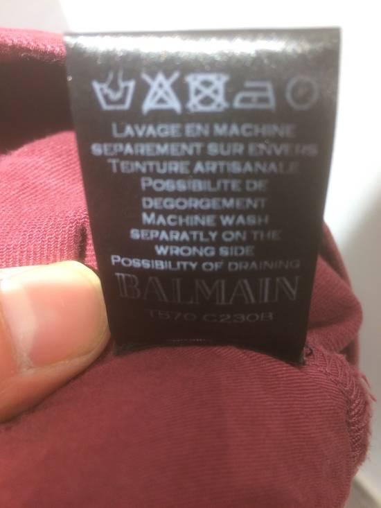 Balmain Jeans Size 29 Size US 29 - 4