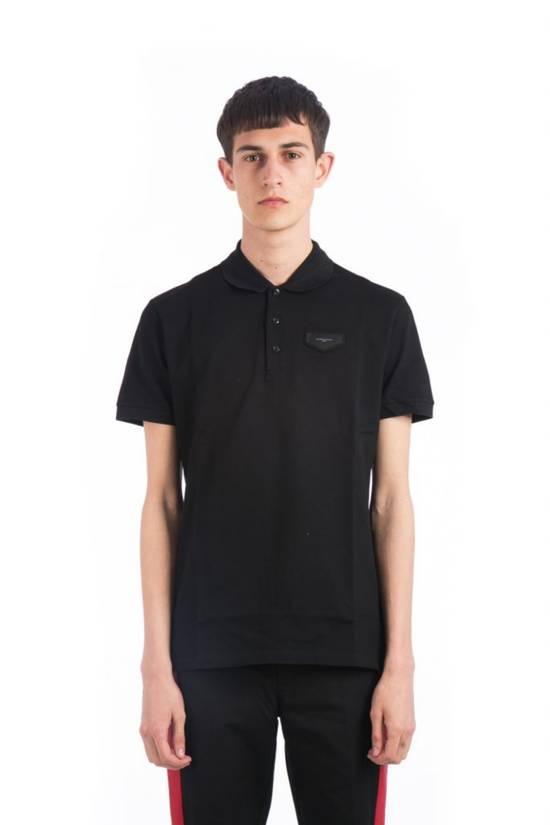 Givenchy Logo Polo Shirt (Size - M) Size US M / EU 48-50 / 2