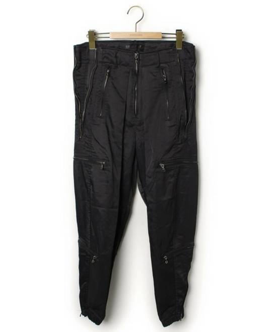 Julius Julius Pants Size US 31