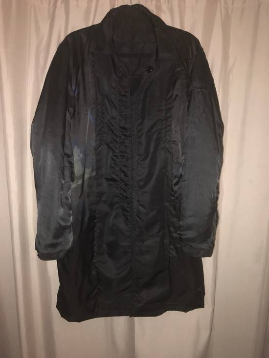 Givenchy Givenchy Reversible Coat Size US S / EU 44-46 / 1 - 2