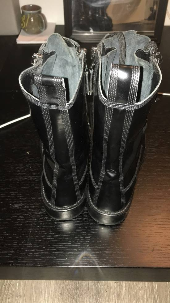 Balmain balmain boots Size US 11 / EU 44 - 2