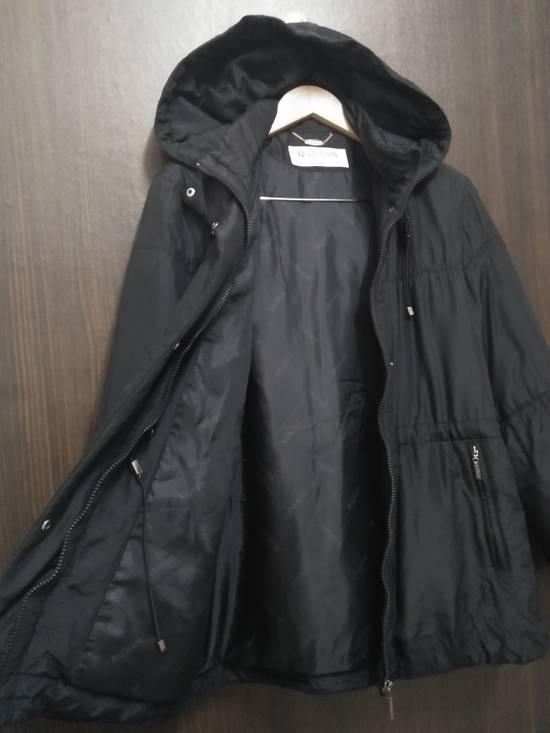 Balmain 💧 last price 💧 Black hoodie jacket Size US M / EU 48-50 / 2 - 1