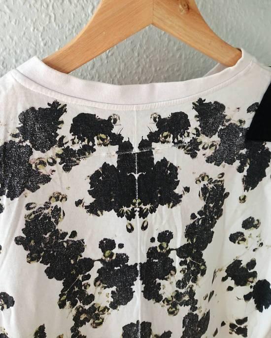 Givenchy Floral Print Size US L / EU 52-54 / 3 - 14