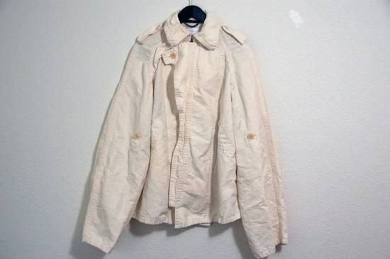 Julius AW04 First Collection Runway Sample Jacket Size US M / EU 48-50 / 2