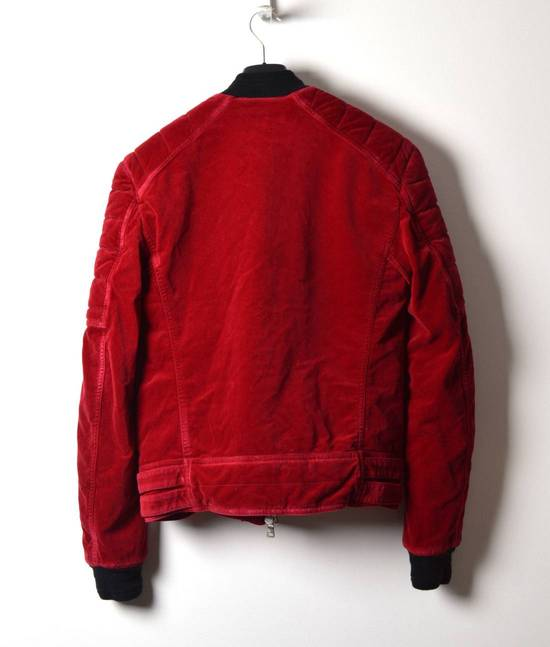 Balmain Balmain men's jacket Size US S / EU 44-46 / 1 - 3