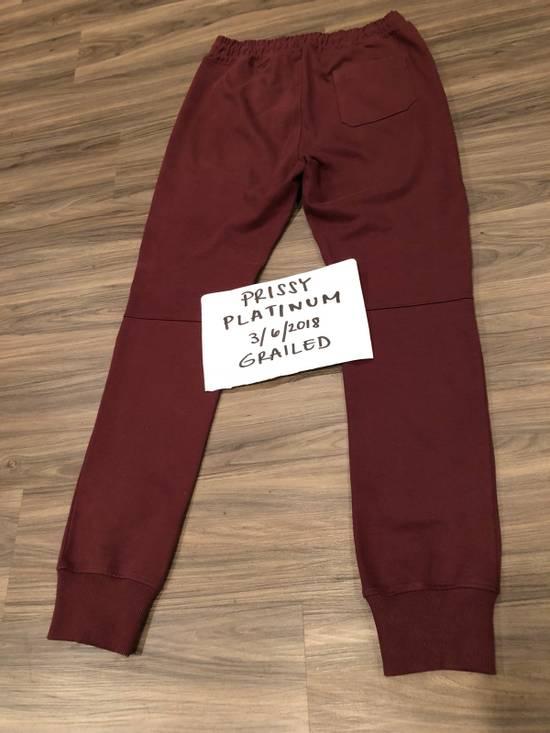 Balmain Balmain Sweats/Joggers XL Size US 34 / EU 50 - 1