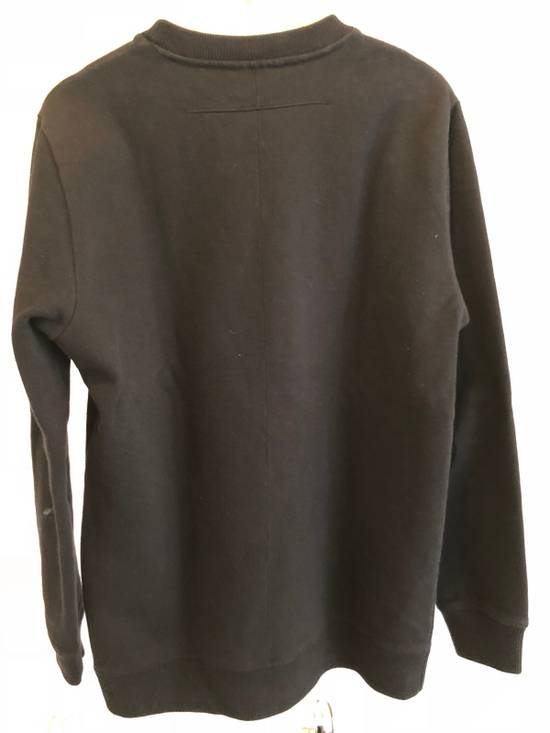 Givenchy Givenchy Sweater Size US XS / EU 42 / 0 - 2