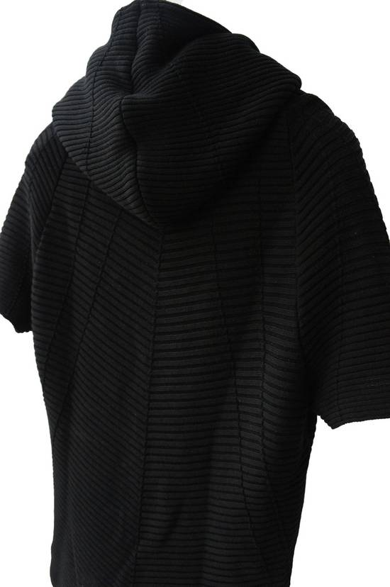 Julius hoodie knit top Size US S / EU 44-46 / 1 - 3