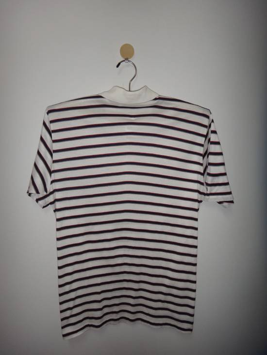 Givenchy Vintage Givency Polo T Shirt Made In Italy Golf Outdoor Shirt Size US S / EU 44-46 / 1 - 3