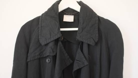 Julius trench coat Size US M / EU 48-50 / 2 - 2