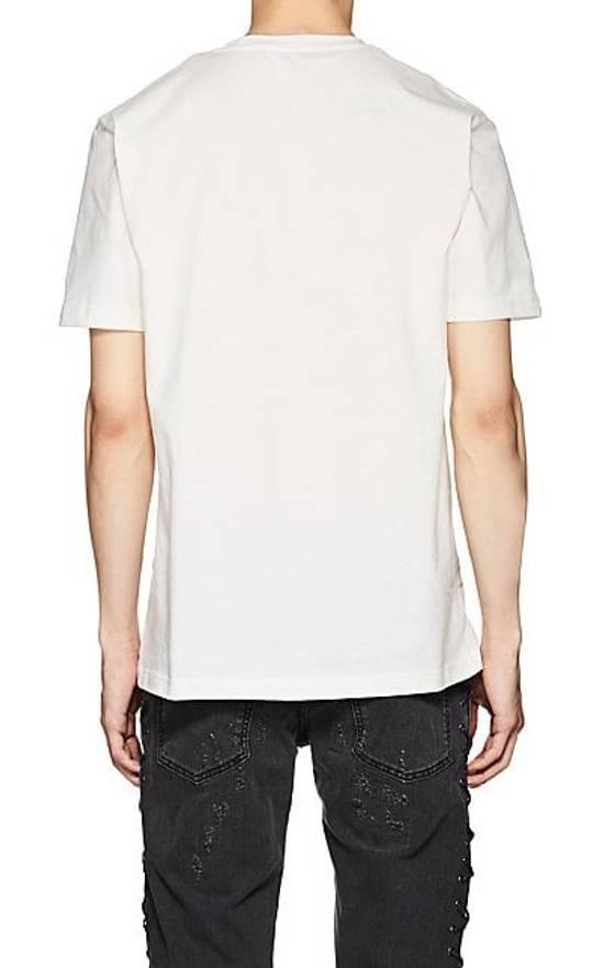 Balmain Balmain T Shirt Size US M / EU 48-50 / 2 - 1