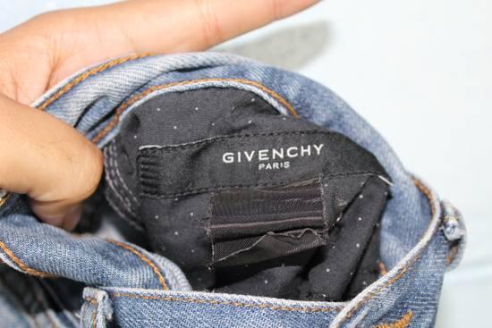 Givenchy Givenchy denim jeans Size US 32 / EU 48 - 5