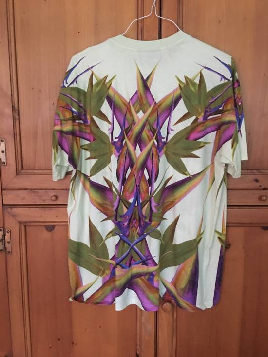 Givenchy Birds of Paradise Size US L / EU 52-54 / 3 - 2