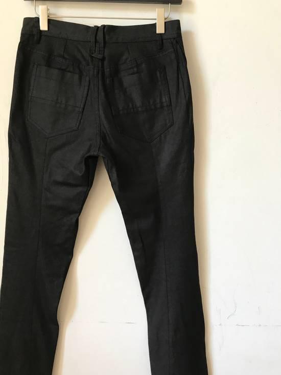 Julius MA Julius jeans Size US 33 - 3
