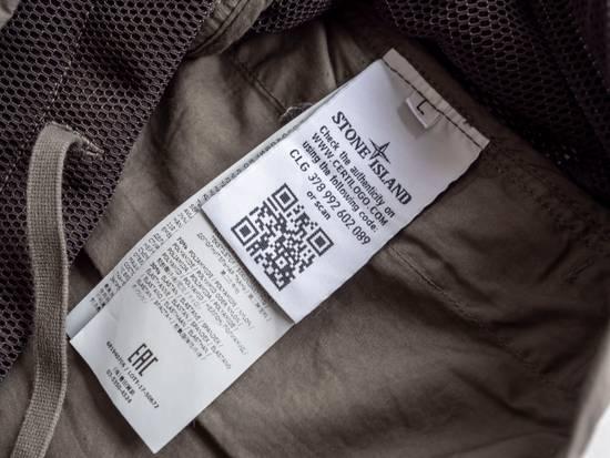 Acronym Anorak (short sleeve) Size US L / EU 52-54 / 3 - 9