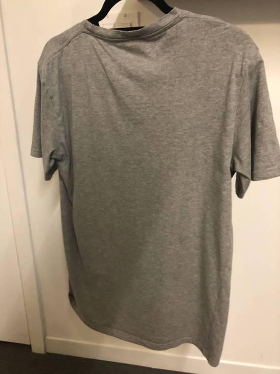 Balmain Classic Logo T-shirts Size US XL / EU 56 / 4 - 1
