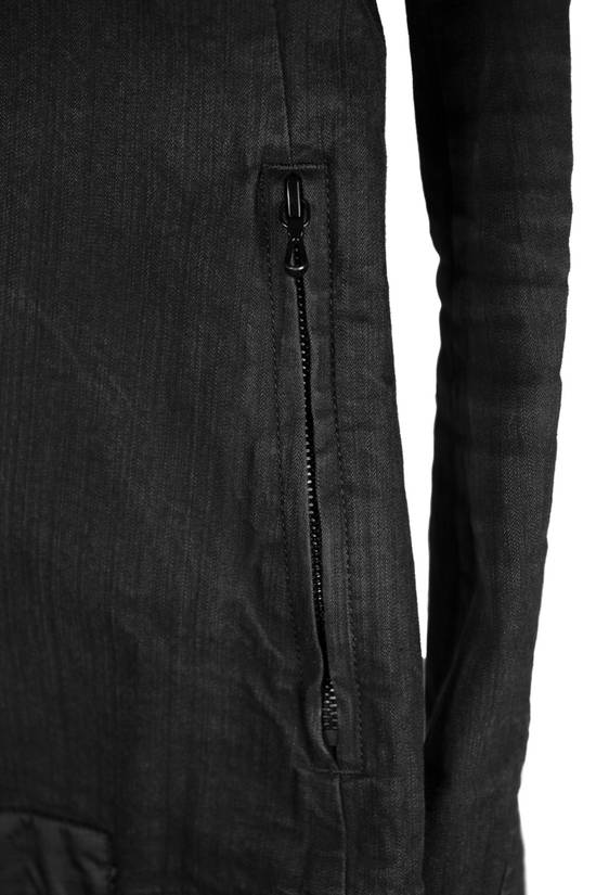 Julius Sample Denim Jacket Size US M / EU 48-50 / 2 - 5
