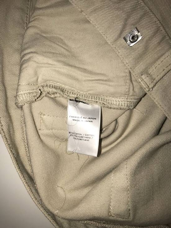 Balmain Balmain Biker Jeans Size US 32 / EU 48 - 5