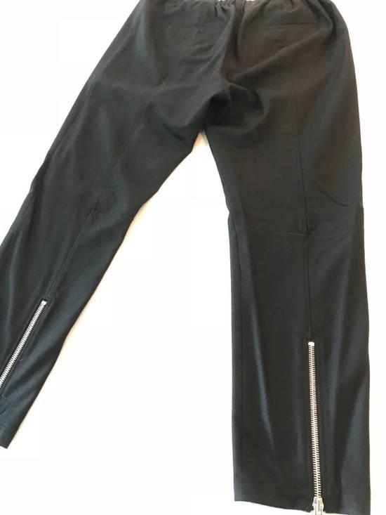 Givenchy Givenchy Wool Pant Size US 36 / EU 52