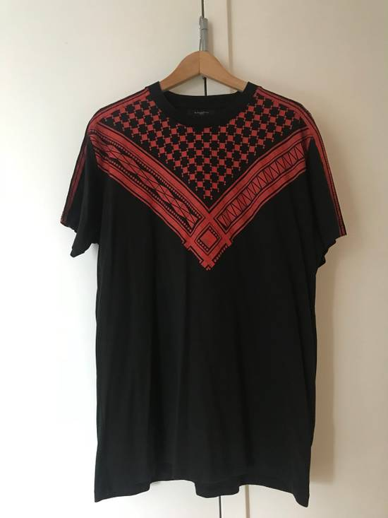 Givenchy Givenchy SS2010 Collector Tshirt / NO TRADE Size US M / EU 48-50 / 2