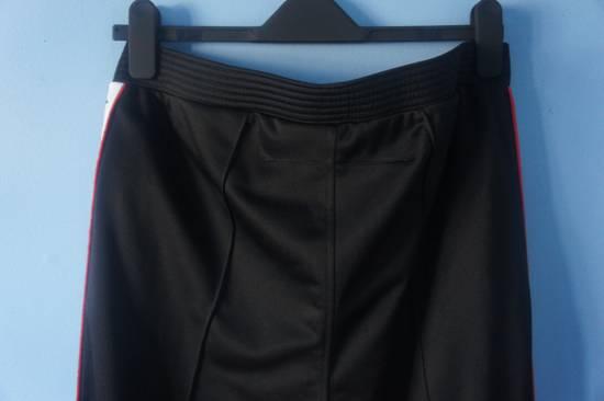 Givenchy Givenchy Men's Logo Taping Track Pants - Size XL Size US 36 / EU 52 - 7
