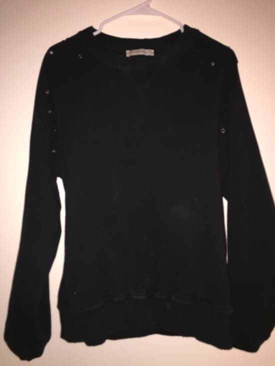 Balmain Sweater Size US L / EU 52-54 / 3
