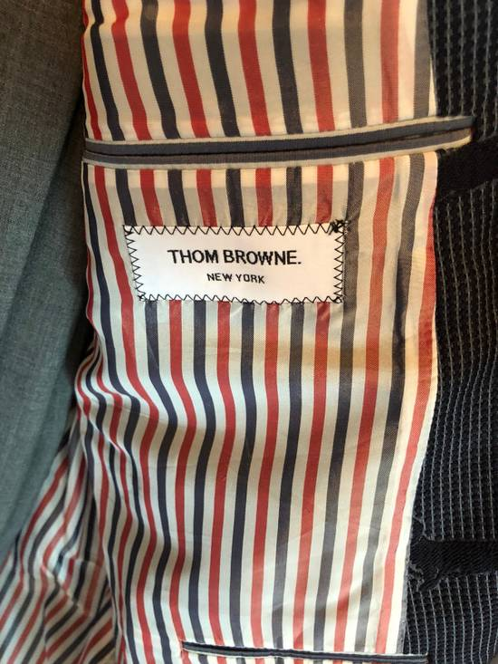 Thom Browne Thom Browne Blazer size 3 Size 50R - 1