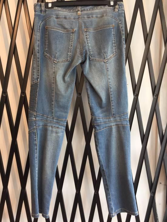 Balmain Balmain Denim Jeans Size US 26 / EU 42 - 1