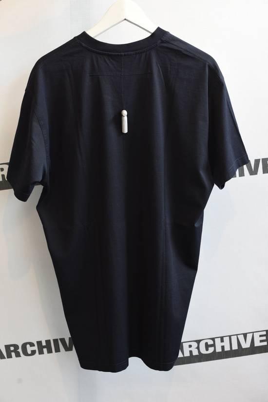 Givenchy Givenchy HAM T-Shirt Size US M / EU 48-50 / 2 - 4