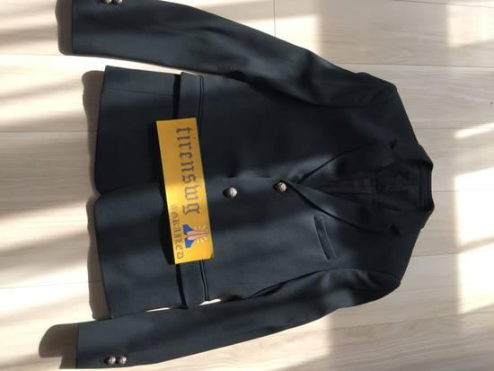 Balmain Balmain Navy Blazer Similar to Kanye Size US M / EU 48-50 / 2 - 1