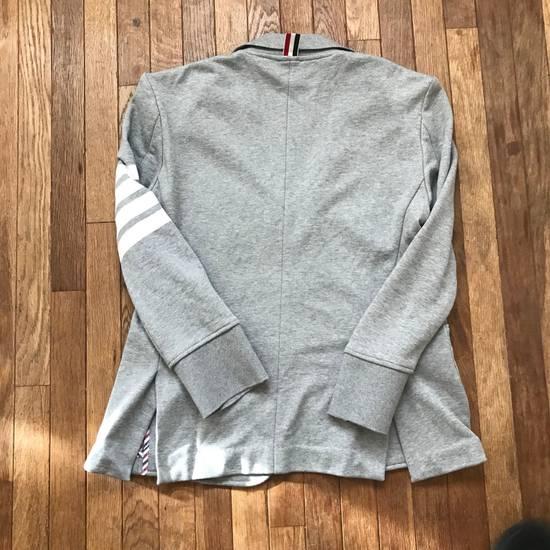 Thom Browne Thom Browne Suit Jacket Size US L / EU 52-54 / 3 - 4