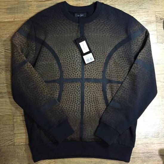 Givenchy 14fw basket sweatshirts Size US M / EU 48-50 / 2 - 2