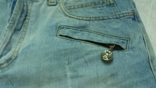 Balmain jeans Size US 33 - 1