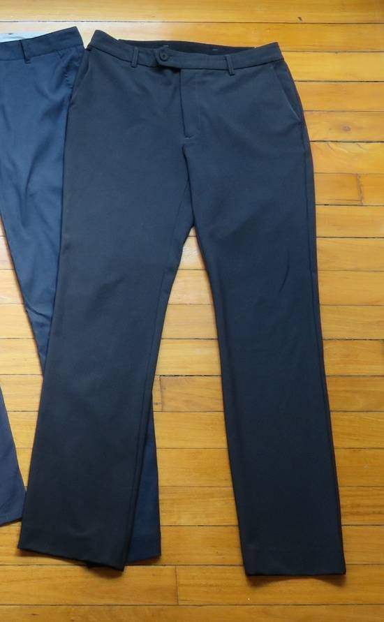 Outlier New OG - Black Size US 31 - 1