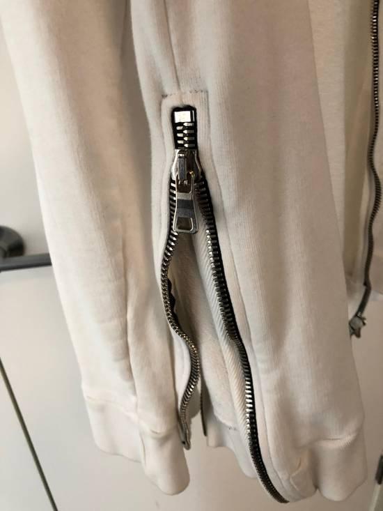 Balmain Balmain Zip Up Size US M / EU 48-50 / 2 - 2
