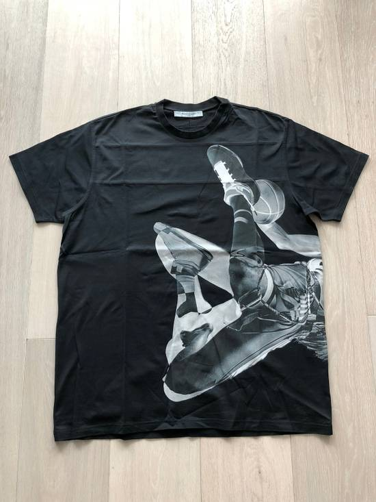 Givenchy T.shirt Givenchy Size US S / EU 44-46 / 1
