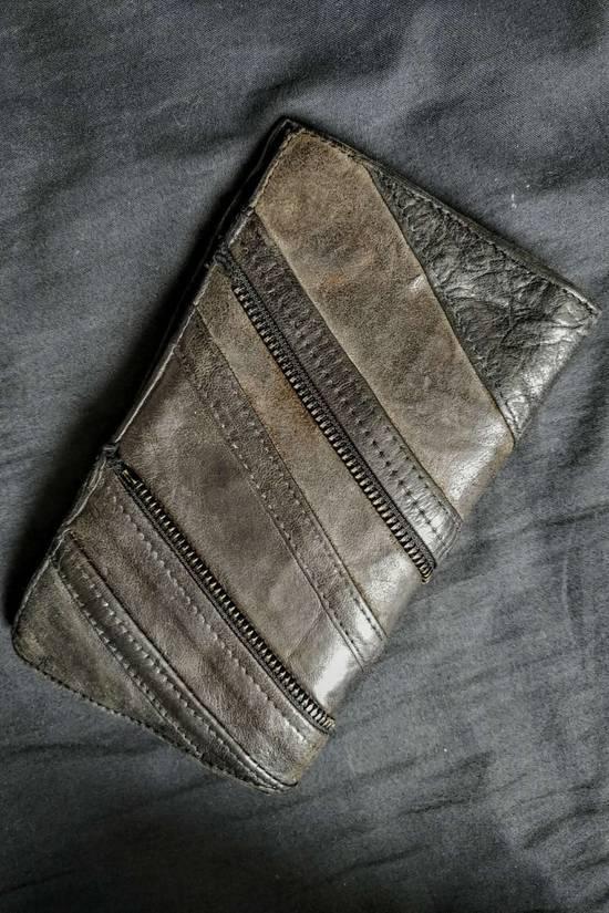 Julius Julius_7 Wallet Size ONE SIZE