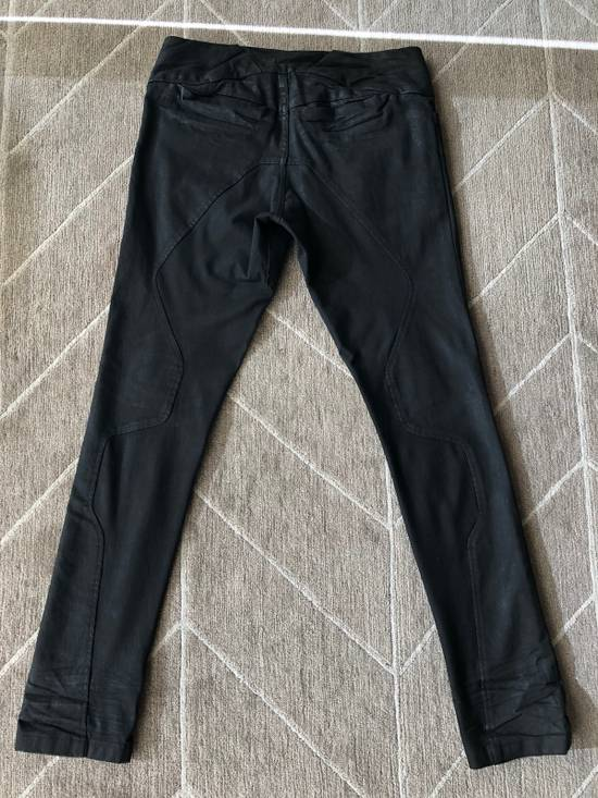 Julius Biker stretch Denim Pants Size US 30 / EU 46 - 5