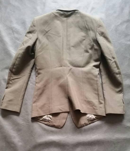 Julius RARE Julius Mainline AW06 Blazer Size 36R - 1