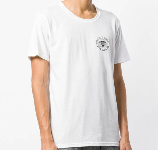 Balmain Balmain t-shirt Size US L / EU 52-54 / 3
