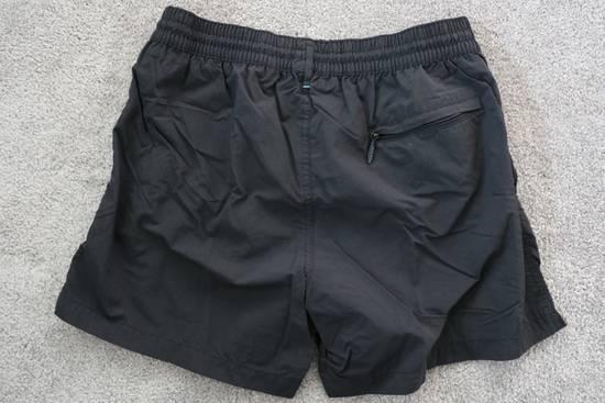 Thom Browne Random brand new shorts pack - Camo, swim wear, etc. + MYSTERY items!!! Size US 32 / EU 48 - 9