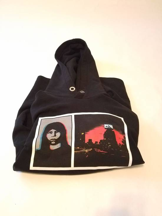 Givenchy STEAL Givenchy Abstract girl hoodie Size US M / EU 48-50 / 2
