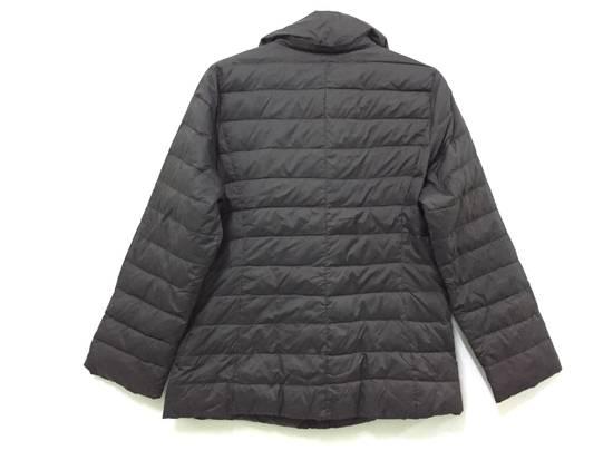 Balmain Vintage Balmain Puffer Jacket Size US M / EU 48-50 / 2 - 1