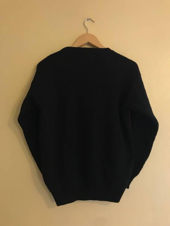 Givenchy Knit Sweater Size US S / EU 44-46 / 1 - 1