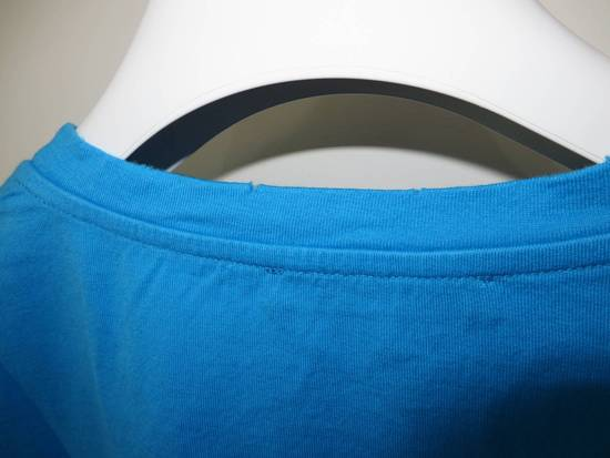 Balmain Basic t-shirt Size US XS / EU 42 / 0 - 5