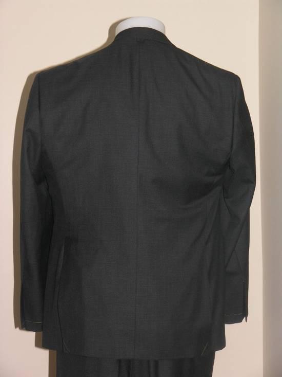Thom Browne Suit 44 R 37 W NWT $1475 Size 44R - 3