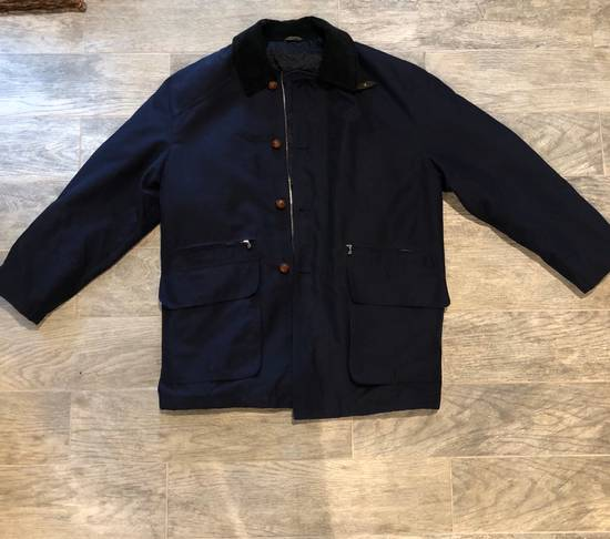 Givenchy 5 Pocket Sailor Jacket Size US M / EU 48-50 / 2