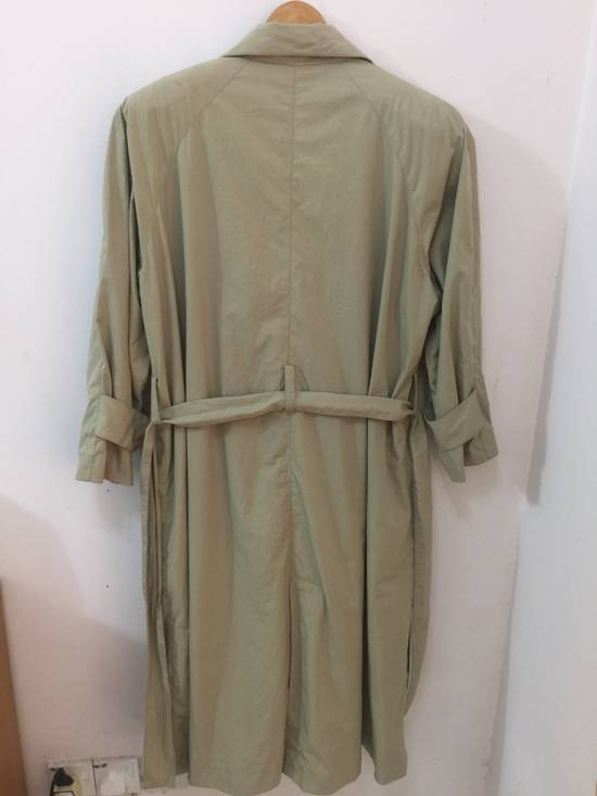 Givenchy Givenchy Trench Coat Size US L / EU 52-54 / 3 - 1