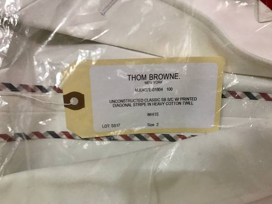 Thom Browne Thom Browne Size US M / EU 48-50 / 2 - 1